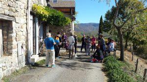 Petite pause ds le Village_509