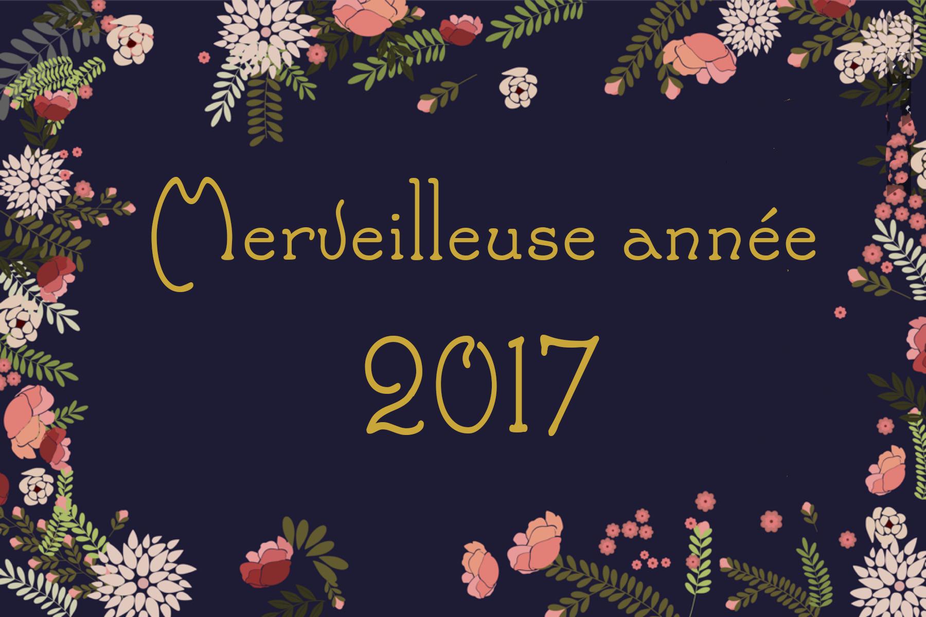 voeux_asl_2017